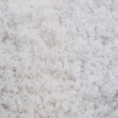 White Rock Salt 10 Tonne Minimum Bulk Order